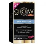 Nature Made Glow Reviews- Should You Trust This Product?