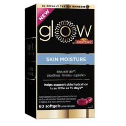 Nature Made Glow Review