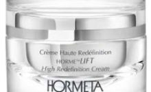 Hormeta Anti Aging CreamReview: Ingredients, Side Effects, Detailed Review & more