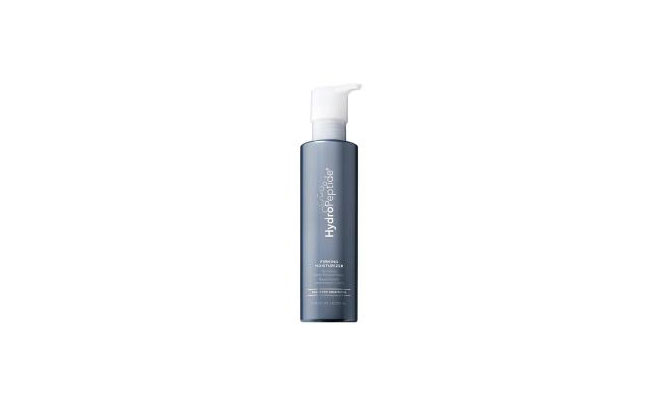 hydro-peptide-firming-moisturizer-review