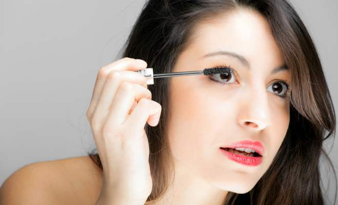 Jurlique Herbal Eye Cream Review