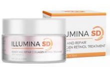 Illumina SD anti aging serum Review: Should You Buy This Serum?