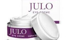 Julo Eye Cream Review: Ingredients, Side Effects, Customer Reviews And More.