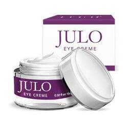 Julo Eye Cream Review