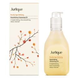 Jurlique Age-Defying Oil