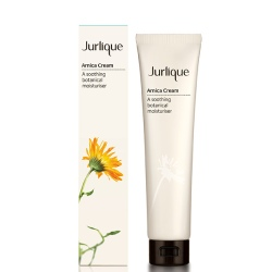 Jurlique Arnica Cream Review