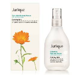 Jurlique Calendula Redness Calming Mist Review