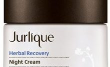 Jurlique Herbal Recovery Night Cream Review: Is It Safe And Effective?