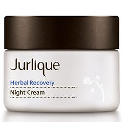 Jurlique Herbal Night Cream