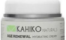 Kahiko Cream Review: Is It Safe And Effective?