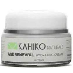 Kahiko Cream