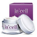 LaCell Anti-Aging Cream Review: Ingredients, Side Effects, Customer Reviews And More.