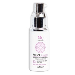 Mezo Complex Eye Cream