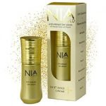Nia Gold Anti Wrinkle Serum Reviews- Should You Trust This Product?
