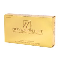 Novuskin Lift Review