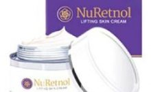 NuRetnol Lifting Skin Cream Review: Ingredients, Side Effects, Detailed Review And More