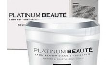 Platinum Beaute Review: Is This Anti-Aging Cream Safe To Use?
