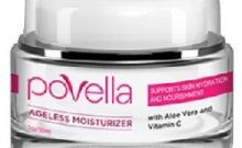 Povella Moisturizer Review: Ingredients, Side Effects, Customer Reviews And More