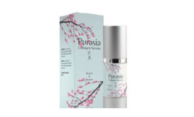 Purasia Collagen Serum Review: Is This anti-wrinkle-serum Safe To Use?
