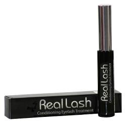 Real Lash Review