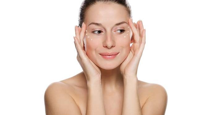 Regenex Anti Aging Cream Review 2018 Is It Really Worth