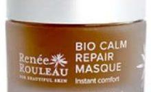Renee Rouleau Bio Calm Repair Masque Reviews