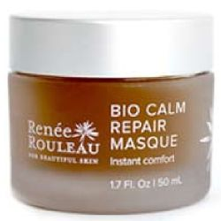 Renee Rouleau Bio Calm Repair Masque