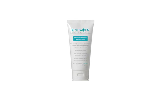 revitaGen-stretch-mark-cream