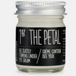 Rodales The Petal Eye Cream Reviews- Should You Trust This Product?