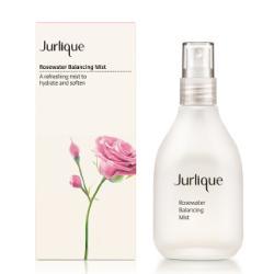 Jurlique Rosewater Balancing Mist Review