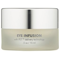 SESHA Eye Infusion Review