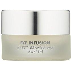 SESHA Eye Infusion Review