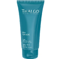 Thalgo Stretch Mark Cream Review