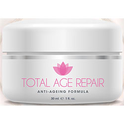 Total Age Repair Anti-Aging cream