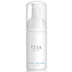 Tria Beauty Skin Perfecting Serum
