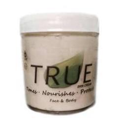 True Skin Cream