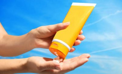 Vanicream Sunscreen Broad Spectrum Review: Ingredients, Side Effects, Customer Reviews And More.