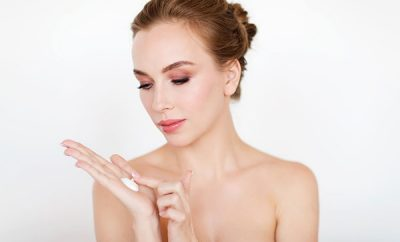 EveHansen's Hyaluronic Acid Complex Serum Review: Should You Buy This Serum?
