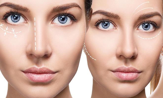 Bareminerals Eye Cream