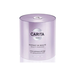 CARITA Diamond Anti-Ageing Cream