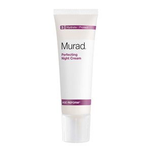 Murad Night Cream