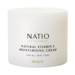 natio-natural-moisturising-cream