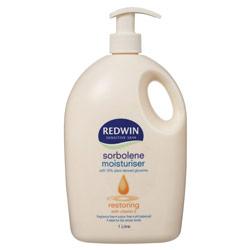 redwin-sorbolene-moisturiser