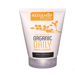 rosehipplus-cleanser