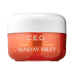 Sunday Riley C.E.O. Moisturizer