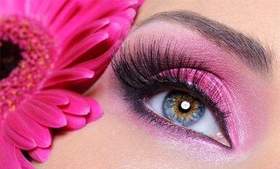 Coconut Oil For Eyelashes: 6 Recipes For Longer And Thicker Lashes