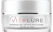 Vitalure Intensive Age Defying Moisturizer Review: Should You Buy This Anti-aging cream?