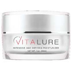 Vitalure Anti-aging Moisturizer