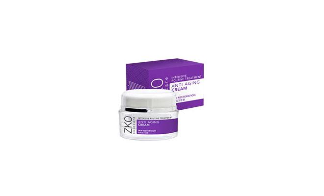 ZKO-Anti-Aging-Cream