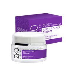 ZKO Anti-Aging Cream